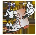 lo scalfarotto 3 calzolaio modena